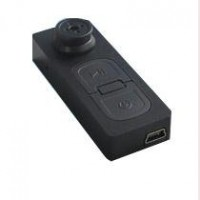 Mini Gadgets B3000 One Touch Button Camera