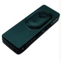 Mini Gadgets MANITOBAGPS Manitoba Live GPS Tracker