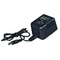 Mini Gadgets Hidden Camera Cord Cam
