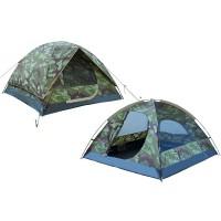 Gigatent Redleg 3 Backpacking Tent