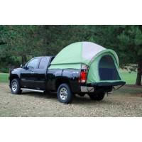 Backroadz Compact Short Box Truck Tent