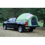 Backroadz Full Size Crew Cab Truck Tent