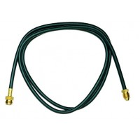 Century 5FT Hose Assembly - Connects to POL Bulk Tank