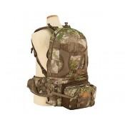 Daypacks (10)