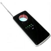 Bug Detectors (4)