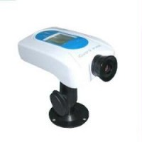 IPCam Color 2.4GHz Wireless Video Camera