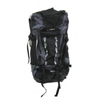 Chinook Shasta 75 - Multi-Day Expedition Pack, Blue