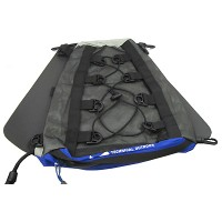 Chinook Aquawave 20 multi-purpose bag (Blue)