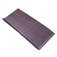 Chinook ChinookRest Mattress 72x20