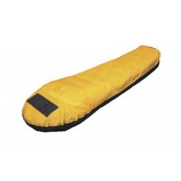 Chinook Ascent Bivy 1 Person Shelter