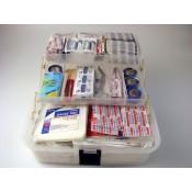First Aid Kits (23)