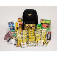 Kits for 2-4 People