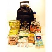 Personal Survival Kits (47)
