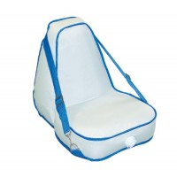 Sea Eagle Deluxe Kayak Seat