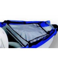 Sea Eagle Storage Bag for Kayaks Stern