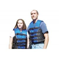 Sea Eagle Adult Life Vest Size Small/Medium