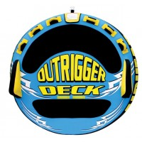 Airhead Outrigger