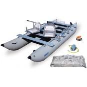Catamarans (3)