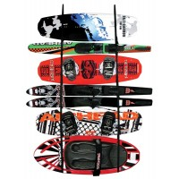 Skis & Wakeboards