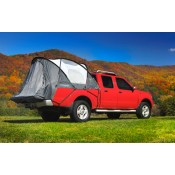 Truck & SUV Tents  (14)