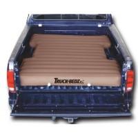 Truck-Bedz Expedition Model FSB