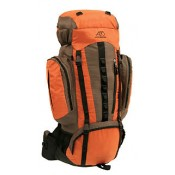 Internal Frame Backpacks (2)