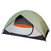 Alps Mountaineering Meramac 5 Sage/Rust