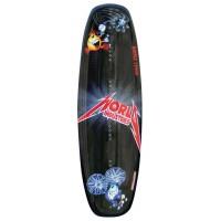 WORLD INDUSTRY BATTLE Wakeboard 124cm