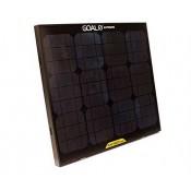 Solar Equipment (12)