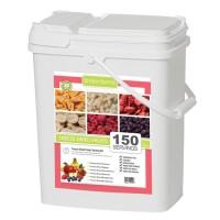 Lindon Farms 150 Freeze Dried Fruits