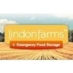 Lindon Farms