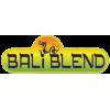 Bali Blend