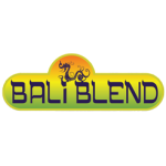 Bali Blend - Extra Strength - Natural Powerful Formula - Fast Relief (48)