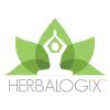 Herbalogix