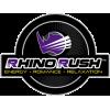 Rhino Rush LLC