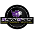 Rhino Rush LLC (4)