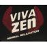 Vivazen Dist (5)