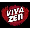 VZ Distribution LLC