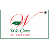 We Care Dist