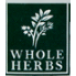 Whole Herbs (4)