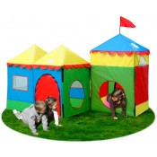 Play Tents (20)