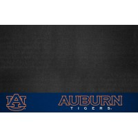 Auburn University Grill Mat 26x42