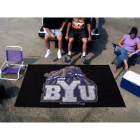 Brigham Young University Ulti-Mat