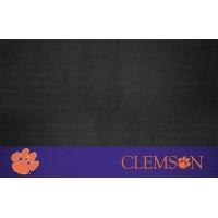 Clemson University Grill Mat 26x42