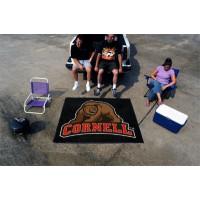 Cornell University Tailgater Rug