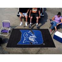 Duke University Ulti-Mat