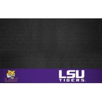 Louisiana State University Grill Mat 26x42