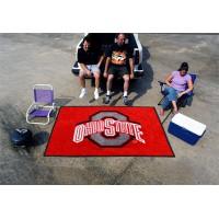 Ohio State University Ulti-Mat