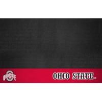 Ohio State University Grill Mat 26x42