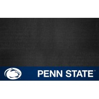 Penn State Grill Mat 26x42